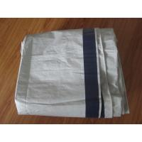 Wholesale HDPE sheet waterproof liner for ponds and pool to store water from china suppliers