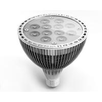 Wholesale 12w Par38 Epistar LED Light Bulbs E27 With High Efficient Led Lights from china suppliers