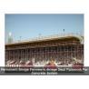 Buy cheap Permanent Bridge Formwork, Bridge Deck Formwork For Concrete System from wholesalers