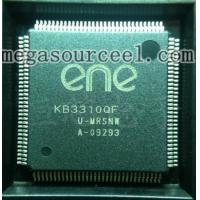 Wholesale Integrated Circuit Chip KB3310QF computer mainboard chips IC Chip from china suppliers