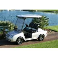 Wholesale golf trolley/golf cart/golf buggy battery from china suppliers