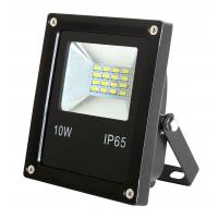Wholesale High Efficiency Smd5730 Waterproof Led Flood Lights Outside 3000k - 6500k from china suppliers