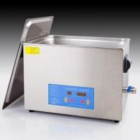 Wholesale Ultrasonic Cleaner Washing Glass Jewelry Watch Machine Parts from china suppliers