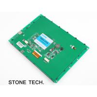 Wholesale Cortex CPU Serial TFT LCD Touch Screen from china suppliers