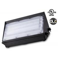 Wholesale UL And CUL DLC Outdoor LED Wall Pack Lighting IP65 For Workshops from china suppliers