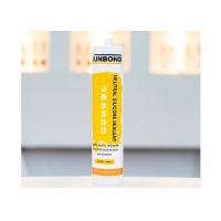 Wholesale Residential OEM Glazing Silicone Sealant ISO9001 Marine Window Sealant from china suppliers