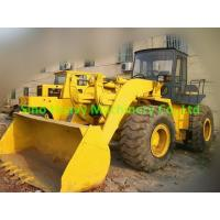 Wholesale 3090mm Diesel Compact Wheel Loader from china suppliers