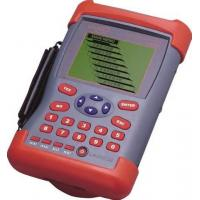 Wholesale Kes-200 Digital Handheld Engine Diagnostic Scanner / Analyzer / Equipment from china suppliers