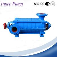 Wholesale Tobee™ High Pressure Multistage Water Pump from china suppliers