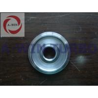 Wholesale TB25 / TB28 Turbocharger Seal Plate , Turbo Spare Parts from china suppliers