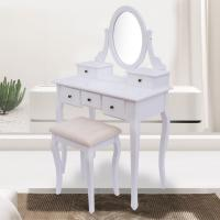 Buy cheap Wholesale Price Cheap Dresser Table Designs For Bedroom Europe Ebay Amazon Bing Sullpier&Factory&Seller&Distributor from wholesalers