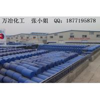 Quality STPP   CAS: 7758-29-4 for sale