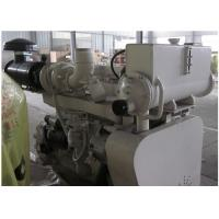 Wholesale CCS 6CTA8.3-M220 Marine Diesel Engines Used As Propulsion Diesel Engine from china suppliers