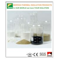 Wholesale BP Cement based Polymer Waterproof Mortar for construction / stonework from china suppliers