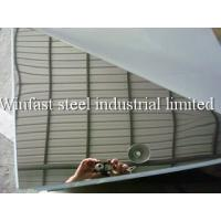 Wholesale SGS / ISO Certification Stainless Steel Sheet SUS304 SUS409 439M For Exhaust System from china suppliers
