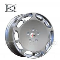 "Wholesale 5 Hole OEM Replica Wheels Rims One Piece Aluminum Alloy 16"" - 22"" from china suppliers"