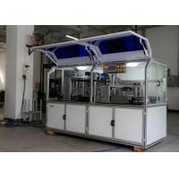 Buy cheap A3+ paper size full automatic business card slitting machine from wholesalers