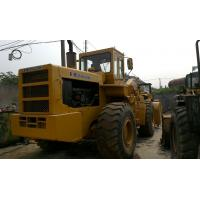 Wholesale used Kawasaki 85Z-1  loader for sale from china suppliers