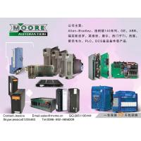 Wholesale YOKOGAWARB401【new】 from china suppliers