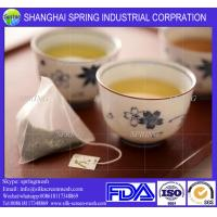 Wholesale Wholesale Drawstring Tea Bag Nylon Mesh/filter bags from china suppliers