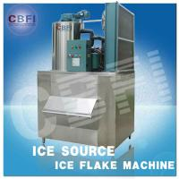 residential snow machine
