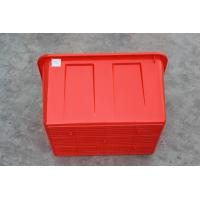 Wholesale Cheaper price Plastic water tank for sales from china suppliers