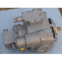 Buy cheap SPV22 / SPV24 Hydraulic Pump Parts For Concrete Pump Truck from wholesalers