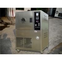 Wholesale Electronic Accelerated Weathering Tester from china suppliers