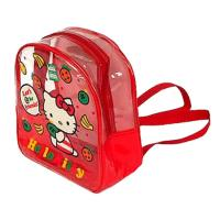 Wholesale Small Clear PVC Backpack Bag For Girls from china suppliers