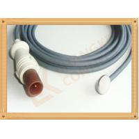 Wholesale Philips Goldway Skin Medical Temperature Sensor Probe Sensor Cable from china suppliers