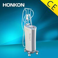 Wholesale Female Slimming Beauty Machine For Fat Dissolving from china suppliers