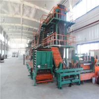 Wholesale China OEM SBSAPP Modified Bitumen Waterproof Membrane  Production Line from china suppliers