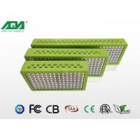 Wholesale 3 Years Warranty High Efficiency 680w Full Spectrum UV-IR 360-850nm plant grow LED Grow Light from china suppliers