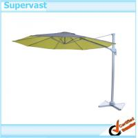 Wholesale Exterior Free Standing Sunshade Patio Sun Shades Garden Leisure Furniture from china suppliers