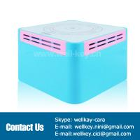 Buy cheap cheap air purifier from wholesalers