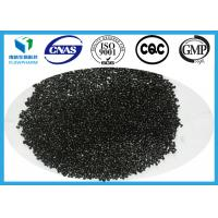 Wholesale Iodine and Crude Iodine 7553-56-2 Pharma Raw Materials Iodine Crystals Prills Granules Flakes from china suppliers