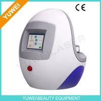 Quality Cavitation and radiofrequency machine 40KHz RF 10MHz For Body Shaping for sale