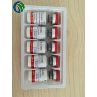 Wholesale Erythropoietin Supplements Epo Erythropoetin Human Growth Injection 3000iu/Vial for Bodybuilding from china suppliers