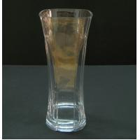 Wholesale Tall Personalized Glass Vases, Spray Printing from china suppliers