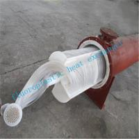 Wholesale Teflon/PTFE/PFA/FEP/PVDF heater from china suppliers