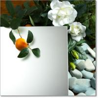 Wholesale 3mm Decorative frosted Acid Etched Glass with AS1926 AS2820 ASN/NZS2208 from china suppliers