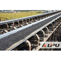 Wholesale Mineral Ore Or Limestone Automatic Belt Conveyor System For Mining Industry from china suppliers