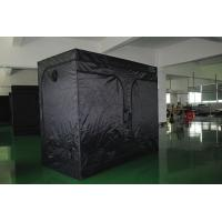 Wholesale Hydroponics Indoor grow room tent Canvas from china suppliers