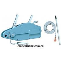Wholesale RX series lever tractor from china suppliers