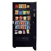 Wholesale Tissue Vending Machine/Condom Vending Machine/Cigarette Vending Machine from china suppliers