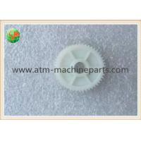 Wholesale 1750012723-6 Wincor 2050XE Cassette Gear Single Type Wincor ATM Equipment Parts from china suppliers