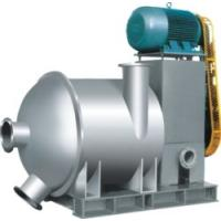 Wholesale Impurity Separator for paper machine from china suppliers