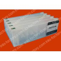 Wholesale Refill Cartridgs Kits for Epson 9700/7700/9710/7710 from china suppliers