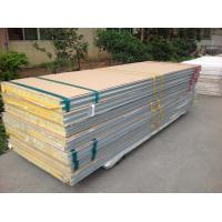 Wholesale Spray Booth Rock Wool Wall Panel,Car Care Spray Booth Parts from china suppliers