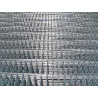 "Wholesale Welded Wire Mesh 1/2"" x 1/2"" x 24"" x 30m Aviary Hutch Rabbit Coop Fencing from china suppliers"
